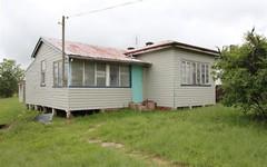 51 Douglas Street, Tenterfield NSW