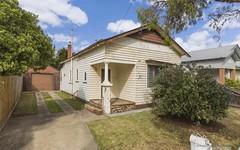 7 Hector Street, Geelong West VIC