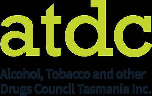 ATDC logo_RGB_HERO (1)