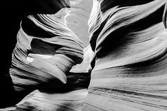 Lower Antelope Canyons / Slot Canyons Page Arizona! Sony A7r & Sony 16-35mm Vario-Tessar T FE F4 ZA OSS E-Mount Lens! (45SURF Hero's Odyssey Mythology Landscapes & Godde) Tags: red arizona lens t sandstone sony fineart canyon page antelope lower fe slot za canyons f4 a7 slotcanyons slotcanyon fineartphotography antelopecanyon oss horseshoebend tfe 1635mm variotessar a7r antelopecanyons emount elliotmcgucken sonya7r drelliotmcgucken lowerantelopecanyonsslotcanyonspagearizonasonya7rsony1635mmvariotessartfef4zaossemountlens lowerantelopecanyonsslotcanyonspagearizona lowerantelopecanyonsslotcanyonspagearizonasonya7 sony1635mmvariotessartfef4zaossemountlens