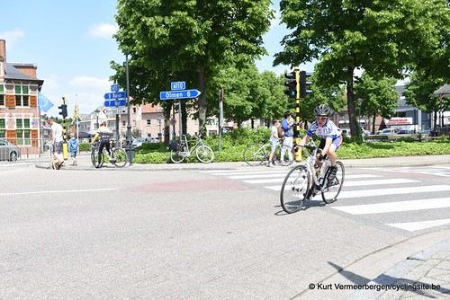 PK Aspiranten Meerhout 2015 (81)