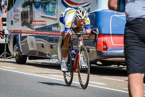 Ronde van Limburg-157