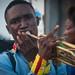 Candle Ligt Kinshasa 2016
