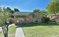 9 Trebbiano Place, Eschol Park NSW