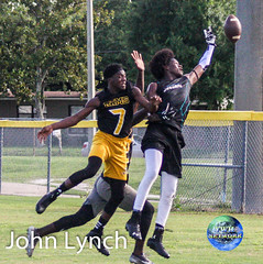 HumpDay7v7Englewood-56 (YWH NETWORK) Tags: my9oh4com ywhnetwork ywhcom ywh youthfootball youth ywhteamnosleep 7v7