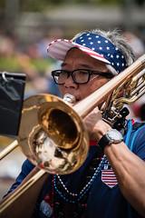 DSC_1379-50 (cblynn) Tags: hawaii day 4th july parade independence kailua