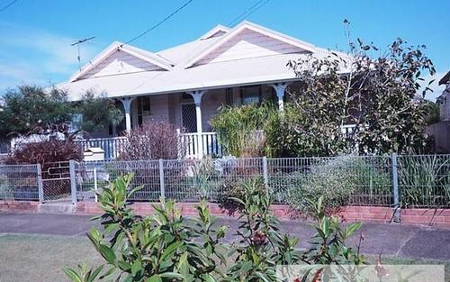 8 River Street, Kempsey NSW