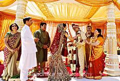 wedding best memory (rsvpeventsllc) Tags: hyatthotel indianwedding indianweddingphotographer newjerseywedding morristownwedding mandap morristown nj usa