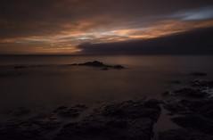 San Jos(Cabo de Gata), albada(ortus), _DSC4510 (Francesc/Francisco) Tags: sanjos cabodegata pennsulaibrica albada alba ortus sortidadelsol sortidadesol sunrise salidadelsol leverdusoleil mar serenidad serenor