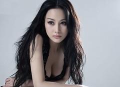 Ngc chay x phai lam th nao ngo mong hung (nem236) Tags: thu hep vung kin