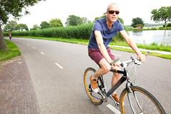 DSCF7928.jpg (amsfrank) Tags: biking fietsen amstel oudekerk