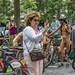 world naked bike ride montreal 15