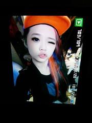 337091_544147578937032_116405561_o (Boa Xie) Tags: boaxie yumi sexy sexygirl sexylegs cute cutegirl bigtits