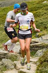 DSC05847_s (AndiP66) Tags: zermatt gornergrat marathon halfmarathon halbmarathon stniklaus riffelberg wallis valais schweiz switzerland lonzaag lonzabasel lonzavisp lonzamachtdichfit lonzamakesyoufit samstag saturday 2016 2juli2016 sony sonyalpha 77markii 77ii 77m2 a77ii alpha ilca77m2 slta77ii sony70400mm f456 sony70400mmf456gssmii sal70400g2 andreaspeters ch