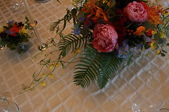 IMG_2860 (The Jacqueline House) Tags: flower bedandbreakfast staging eventspace thejacquelinehouse thejacquelinehouseofwilmington