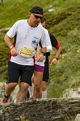 DSC06074_s (AndiP66) Tags: zermatt gornergrat marathon halfmarathon halbmarathon stniklaus riffelberg wallis valais schweiz switzerland lonzaag lonzabasel lonzavisp lonzamachtdichfit lonzamakesyoufit samstag saturday 2016 2juli2016 sony sonyalpha 77markii 77ii 77m2 a77ii alpha ilca77m2 slta77ii sony70400mm f456 sony70400mmf456gssmii sal70400g2 andreaspeters ch