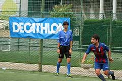 IMG_4977 (aiaarezzo) Tags: bologna sponsor partita semifinale arbitri campoocchiverdi