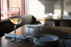 003.jpg (Jorge A. Martinez Photography) Tags: gulp restaurant bar friends family westlosangeles event photography drinks happyhour wine beer food