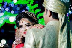(Jams Nabil) Tags: couple wedding bride shoot night flickr explore photography photos bangladesh beauty love canon