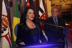 _C0A3470 (Tribunal de Justia do Estado de So Paulo) Tags: abertura da campanha corao azul tribunal de justia tjsp palacio