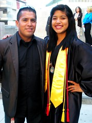 DSCN3337_zps327d435f (Lovely Nutty) Tags: highschool graduation class 2012 classof2012 miguelcontreras
