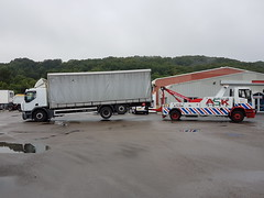 Iveco Medium Underlift Rear Suspending 6 Wheeler Curtain Sider (JAMES2039) Tags: tow towtruck truck lorry wrecker heavy underlift heavyunderlift 6wheeler 4wheeler rear rearsuspend iveco mediumunderlift b1tmm cardiff rescue breakdown ask askrecovery recovery renault premium curtain curtainsider