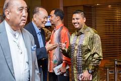 File0208 (Malaysian Anti-Corruption Commission) Tags: sprm abukassim macc ketuapesuruhjayasprm hari terakhir tun abdullah nazri aziz