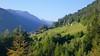 Haute Route - 19 (Claudia C. Graf) Tags: switzerland hauteroute walkershauteroute mountains hiking
