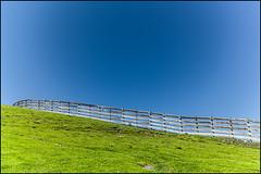 L1009370-B_fl - alpen 2.0 (I) (gemischtersatz) Tags: asitz leogang salzburg sterreich austria aut messsucher rangefinder leica summicron leicam9p summicronm f2 50mm asph alpen skipiste