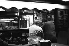 (SiLorenzi) Tags: bianco e nero tag persone studio nude porn web club tette xx xxx blowjob cock dick pussy free capelli hair gambe braccia intimo quotidianit coinquiline incoscienti divano ripetere interrogazione accapatoio doccio doccia occhi vicoli imola firenze amo fuori dalla finestra nuvole tempesta questo pensiero mi fingo dante  nato qui palazzi case molto presto mattiniera lezioni universit esame fondamenti anatono fisiologici dellattivit psichica smalto denti dente finestre tante tantissime adoro pips bottom bellybottom culo monocromo