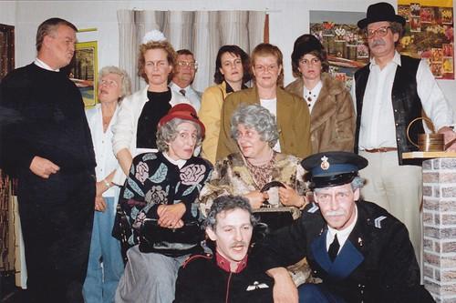 199104 Hotel de Meerpaal 2 kl