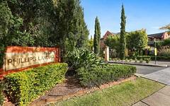 3/247L Burwood Road, Concord NSW