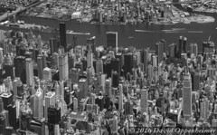 Midtown East Manhattan Skyline Aerial (Performance Impressions LLC) Tags: midtown midtownmanhattan aerial nyc newyorkcity kipsbay rosehill realestate buildings commercial residential midtowneast skyscrapers manhattan blackandwhite blackwhite newyork unitedstates usa 13892931902