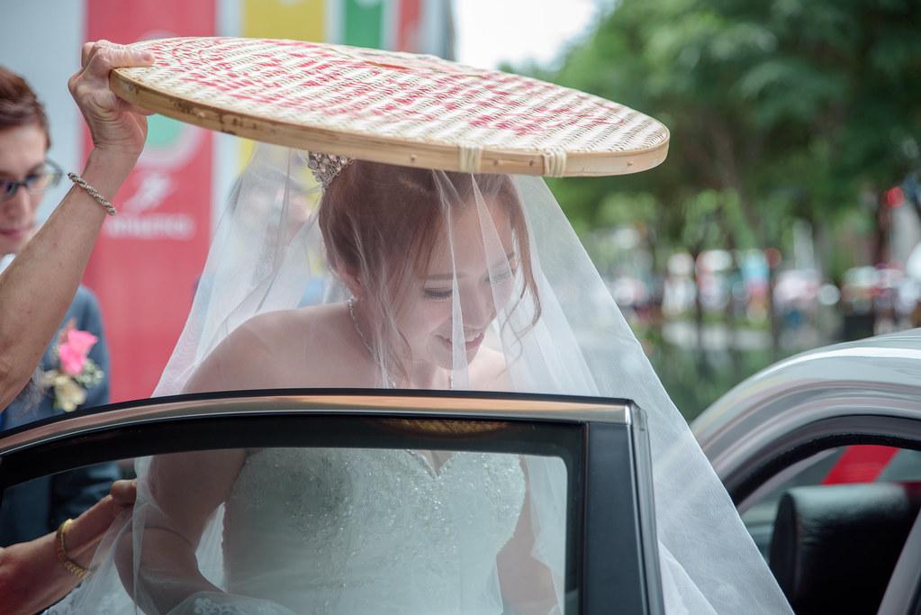 057台北婚禮拍攝推薦