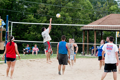 HHKY-Volleyball-2016-Kreyling-Photography (349 of 575)