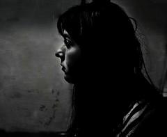 anorexia depresiva (Dreaone1) Tags: trabajo cursofotografia anorexia depresion