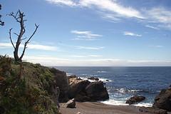 051-point lobos- (danvartanian) Tags: california pointlobos nature landscape ocean