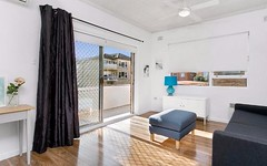 7/182 Russell Avenue, Dolls Point NSW