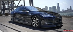 Artisan Spirits Tesla Model S Exterior Carbon Fiber Accents and Aero (vividracing) Tags: carbon carbonfiber electric elonmusk ev fairydesigns marketing modification sales tesla teslamodels wholesale