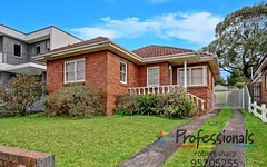 8 Bradman Street, Narwee NSW