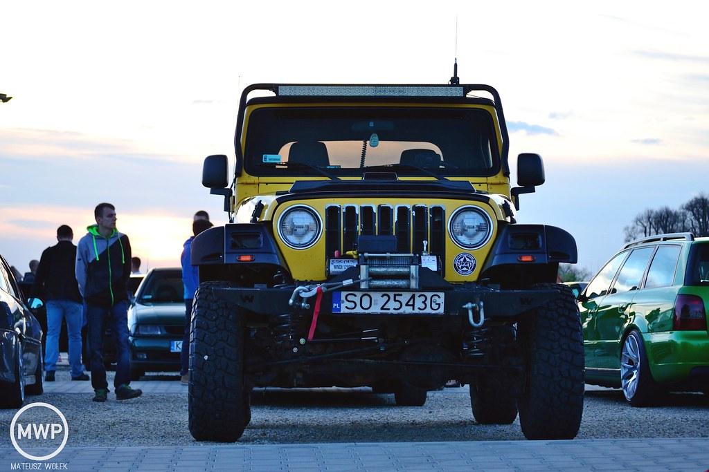 The World's Best Photos of iii and quattroporte - Flickr Hive Mind on fiat cars, fiat marea, fiat cinquecento, fiat multipla, fiat barchetta, fiat bravo, fiat panda, fiat seicento, fiat spider, fiat doblo, fiat ritmo, fiat linea, fiat x1/9, fiat coupe, fiat 500 abarth, fiat 500l, fiat stilo, fiat 500 turbo,