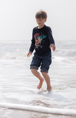 DSC_6994 (Belinda Put) Tags: strand wandelen noordhollandsduinreservaat