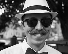 IMG_1673.jpg (Landon Momberg) Tags: kentucky ky louisville mustache derby