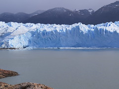 "Glacier Perito Moreno <a style=""margin-left:10px; font-size:0.8em;"" href=""http://www.flickr.com/photos/83080376@N03/17333435091/"" target=""_blank"">@flickr</a>"