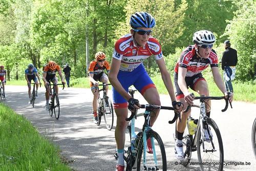 Nieuwrode junioren (182)