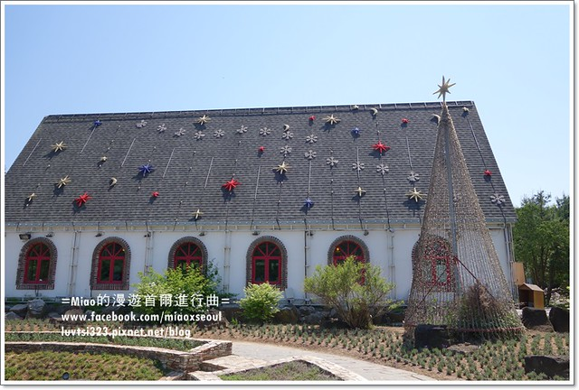 벽초지문화수목원51