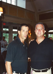 Golf Tournament 2001   Google Drive-32 (helpusaweb) Tags: golf kennethcole peterhochfelder