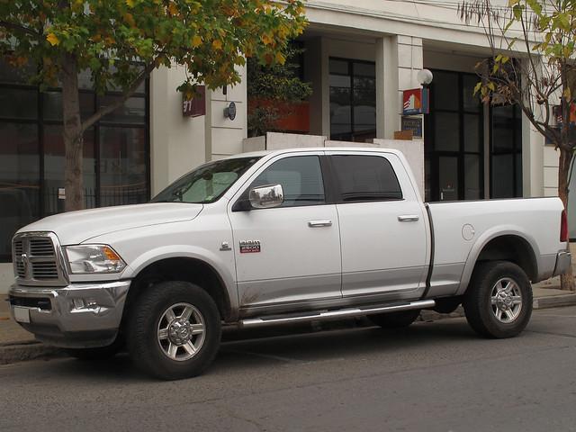 4x4 pickup laramie camionetas crewcab 2013 ram2500 dodge2500 ramheavyduty