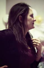 Nokia Lumia 1020 & PicMonkey - Lisa Profile (Colour) (TempusVolat) Tags: cameraphone portrait woman love girl beautiful beauty face mobile hair geotagged nokia pretty side profile lisa spouse curvy attractive beautifulwoman wife mucha brunette lover lovely elegant 1020 sideprofile gareth goodlooking mygirl allure mywife tempus shapely profileportrait lumia lovelywife goodlooks inprofile beautifulface beautifulwife facialfeatures gorgeouswife prettywife womansprofile lovelylisa prettylisa volat mrmorodo tempusvolat picmonkey checkbone