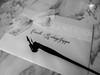 sem título-4 (2) (Glassmann Scriptorium) Tags: coffee luis scriptorium calligraphic convitesdecasamento glassmann glassmannscriptorium manuscritosiluminados glassmanncaligrafias caligrafiamedieval caligrafiadiplomas caligrafiacertificados diplomacidadaniahonoraria caligrafoparanaense manuscriptsdiplom luiscarlosglassmann glassmanncalígrafo glassmannpergaminhos calígrafoparaná calígrafoparanaense calígrafobrasileiro diplomacaligrafia
